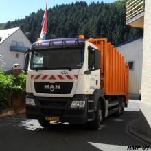 Oschetfils_Muellabfuhrwagen